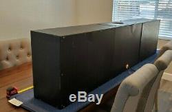Rare 1990 Kay Bee World Of Nintendo Fiber Optic Store Sign Display M36c